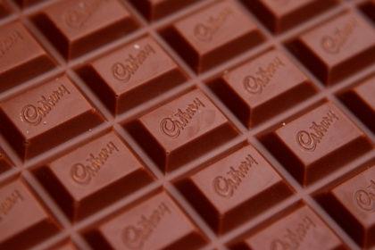アングル:インドのチョコ市場、農村部の消費拡大で熱き戦い
