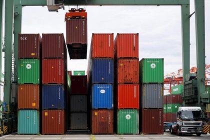 7月貿易収支