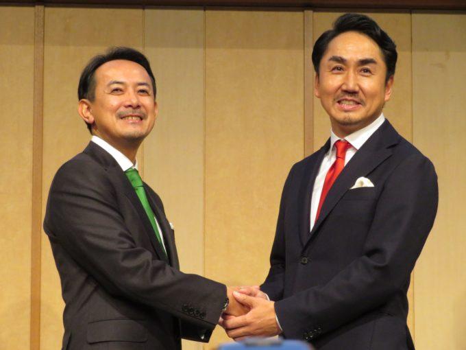 ヤフー親会社のZホールディングスとLINEは11月18日、経営統合について基本合意したことを発表した