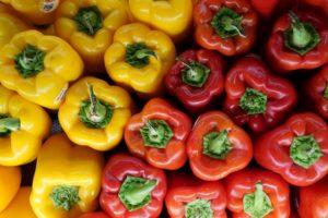 食品イメージ