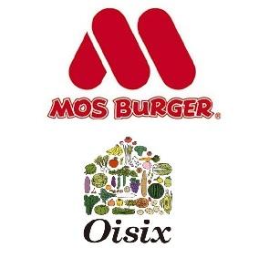 モスフード、オイシックスの投資ファンドに出資、スタートアップ企業を支援