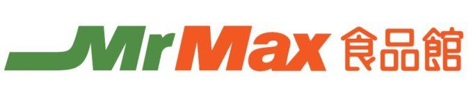 ミスターマックス、食品中心の新業態1号店、福岡市に出店