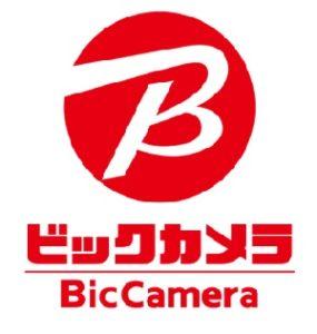 ビックカメラ、日本橋三越本店に出店、20年早春