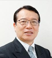 リテイルサイエンス株式会社 代表取締役社長 大久保恒夫 氏