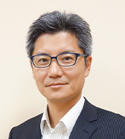 株式会社カスミ 営業企画本部 営業企画マネジャー 髙木健一氏