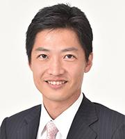 株式会社グッデイ 代表取締役社長 柳瀬隆志 氏
