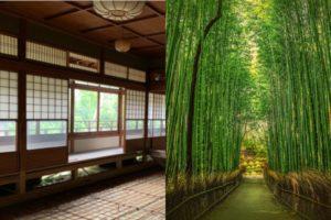 スノーピーク、京都・嵐山に複合型施設をオープン、20年春