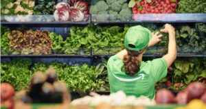 アマゾン、レジなし食品スーパー「アマゾン・ゴー・グロサリー」をシアトルに出店(メイン)