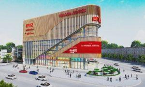 ユニクロ、ベトナム2号店を首都ハノイに3月6日オープン