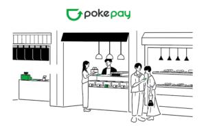 poke pay