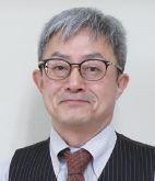 酒文化研究所 山田氏
