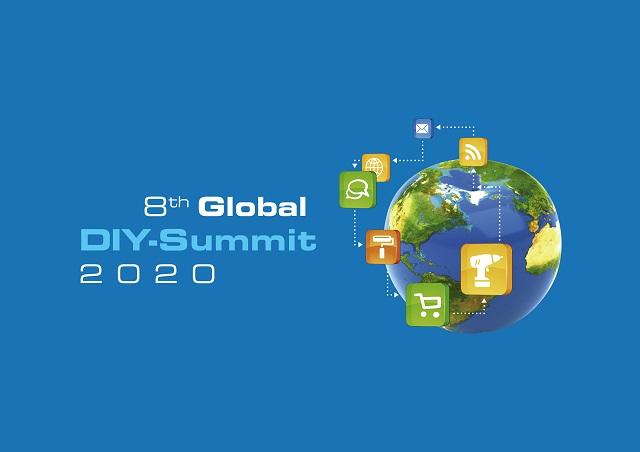 8thGlobalDIYSummit_2020_アイキャッチ