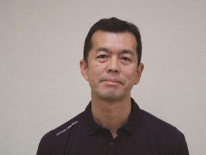 コーコス信岡 喜多村浩司氏