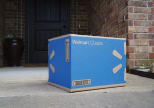 ウォルマート、新会員サービス「ウォルマート+」を開始か、米メディアが報道