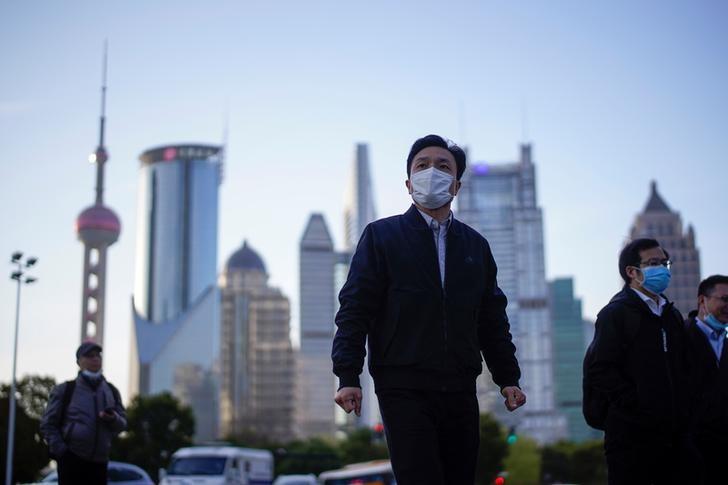中国、景気刺激拡大へ