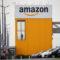 米アマゾン、自動運転のズークス買収へ協議=WSJ