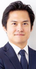 オークファン執行役員ソリューション第一事業部部長田島宜幸氏