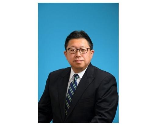 やまやの新社長に就任する佐藤浩也氏