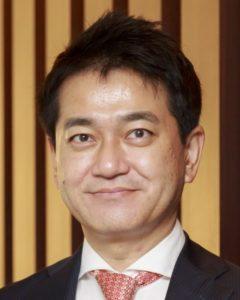 講師④角井氏