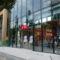 ユニクロ原宿店は、JR原宿駅前の複合商業施設「WITH HARAJUKU」内にオープンする
