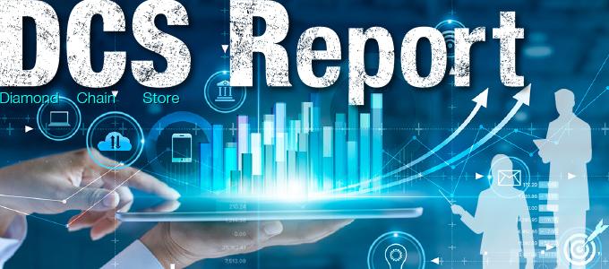 DCS Report大