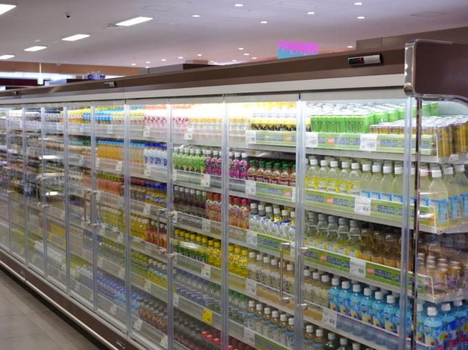 飲み物牛乳 熱中症対策