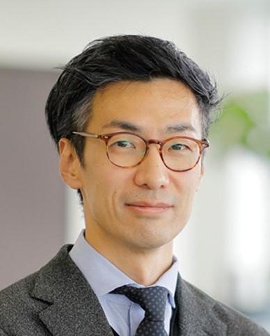 講師③SAS庄司氏