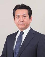 いちよし経済研究所 企業調査部 主席研究員 柳平 孝氏