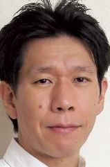 今井孝典 氏(共同印刷トータルソリューションオフィスマーケティングソリューション部担当課長)