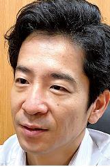山室直経 氏(ソフトブレーン・フィールドIT戦略部部長)