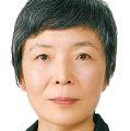リテイルライター 太田美和子
