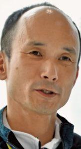 ワークマン代表取締役社長 小濱英之 氏