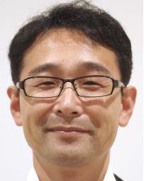 阪急オアシス茨木駅前店 平野和広店長