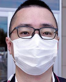 イオンリテール、ネットスーパー本部本部長の太田正道氏