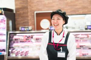いかに部下をスキルアップさせ育てるか。清川副社長の持論は「自信」をつけさせることにあるという(Photo by tdub303 from iStock)