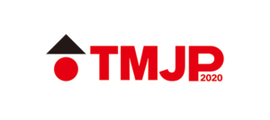 TMJP2020ロゴ
