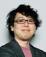 株式会社D&Sソリューションズ取締役情報卸部長 望月 洋志