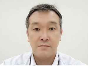 明治 マーケティング本部 カカオマーケティング部 カカオグループ長 神野恭司氏