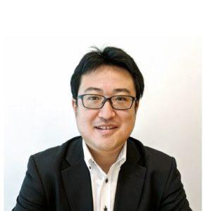 キユーピー家庭用本部 調味料部 ドレッシングチーム林孝昌氏