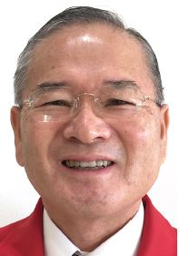 ハローズ取締役副社長 営業担当兼経営企画室管掌 佐藤太志氏