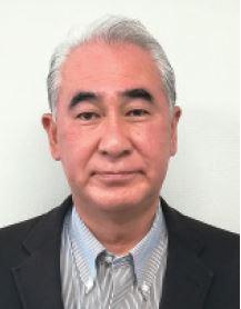イオンリテール畜産商品部長釼持 彰氏