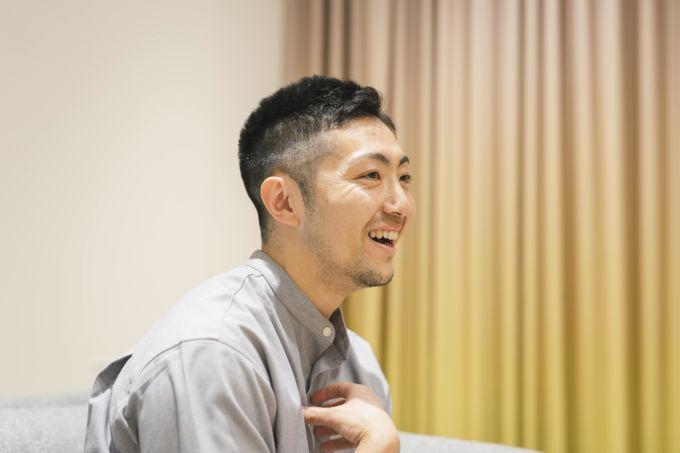 10X矢本CEO