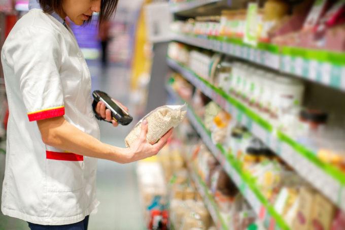日米新時代の店舗改革メインイメージ