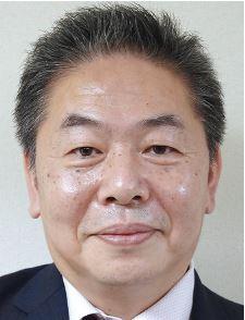 フジ 仙波保幸常務(商品事業本部長兼ノンストアリテイル事業部長)