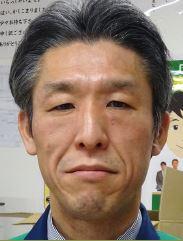 TAIRAYA あかやまJOY古河店 大滝美晴店長