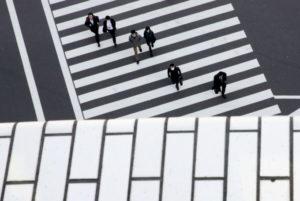 展望2021:日本