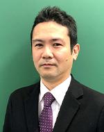 株式会社ハンモック DCS事業部営業部  次長 米野 雅士 氏