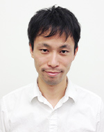 オタフクホールディングス株式会社 経営企画部IT企画課 課長 岩井 基 氏