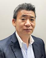 株式会社永谷園 SCM本部 マネージャー 渡邉 譲 氏