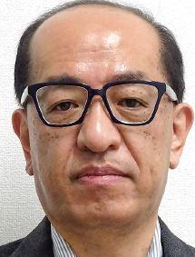 バローSM商品本部PB開発部部長の矢島岐氏